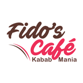 Fido's Cafe - Kabab Mania icon