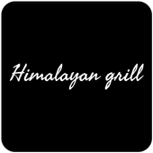 Himalayan Grill icon