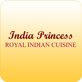 India Princess icon