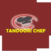 Tandoori Chef icon