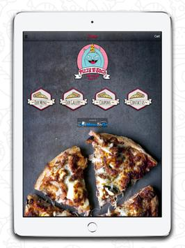 Pizza n' Such screenshot 1