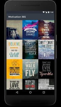 Motivation Quotes Wallpapers screenshot 5