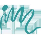 E-GESMED icon