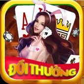 Vua Bai 4K (Game Bai Doi The) icon