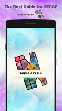 New Guide for ZEDGE Ringtones App poster