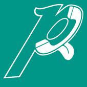 Prankyapp - Prank Calls icon