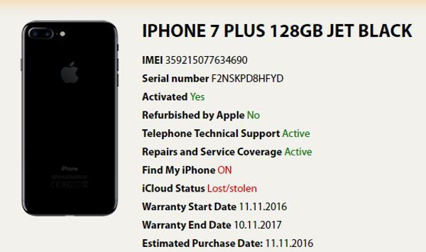 serial number iphone imei info iphone apk baixar gr 225 tis corporativo 12953