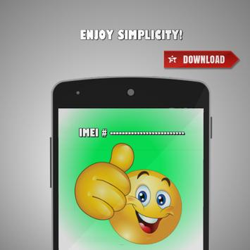 Find IMEI screenshot 7
