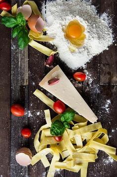 Classic Macaroni and Cheese apk screenshot