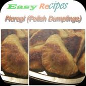 Polish Dumplings icon
