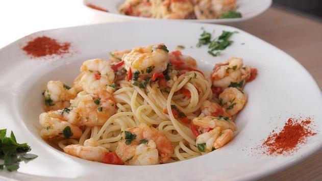 Spaghetti Squash apk screenshot