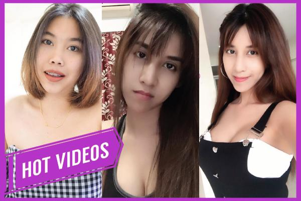 18 Hot Live Video Streaming for Android - APK Download