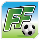 FingaFooty icon