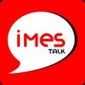 IMES Talk (Versi baru)