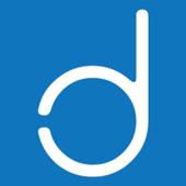 u2doc icon