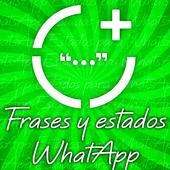 Imagenes para WhstApp, Frases y Estados icon