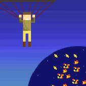Bomb Pong icon