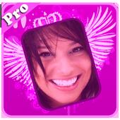 Imikimi free PRO HD icon