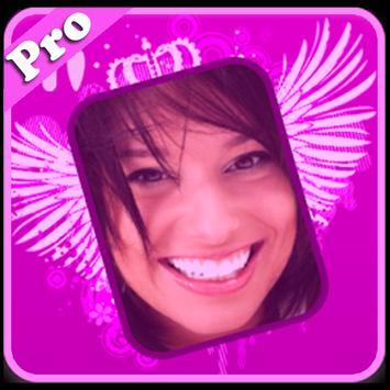 Imikimi free PRO HD poster