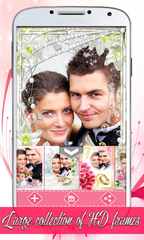 Imikimi Frames HD APK Download - Free Photography APP for Android ...
