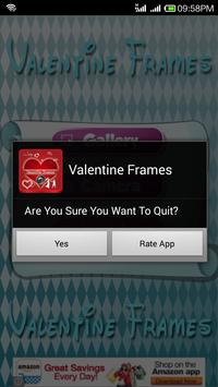 imikimi free frames for valent apk screenshot