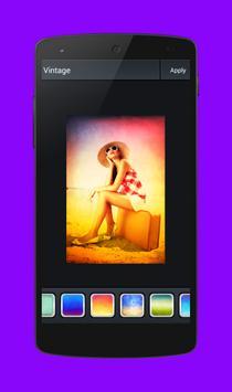 photo filtre for prisma apk screenshot