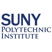 SUNY Polytechnic Institute icon