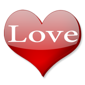 Love Message Sms icon