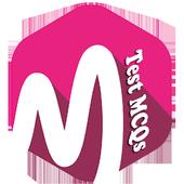 NTS Test MCQs icon