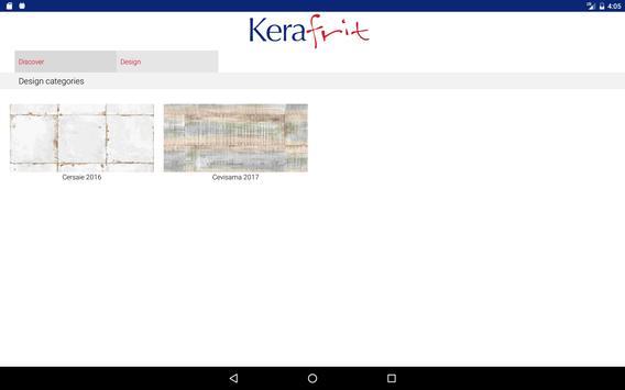 Kerafrit apk screenshot