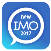 New Imo : Vitesse 2017 icon