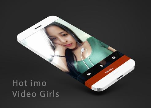 Hot Imo Video Girls poster