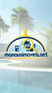Manaus Imóveis poster