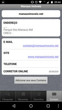 Manaus Imóveis screenshot 6