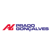 Prado Gonçalves icon
