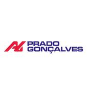 Prado Gonçalves icon