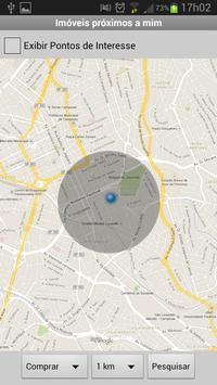 Prado Gonçalves screenshot 2