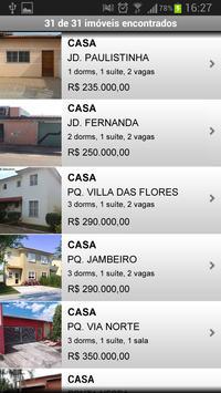 Prado Gonçalves screenshot 4
