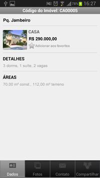 Prado Gonçalves screenshot 5