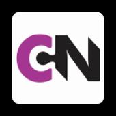Central Notícia icon
