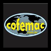 Cofemac - Notícias do Sertão icon