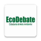 EcoDebate icon