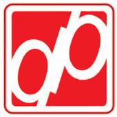 Imobiliária Teles Pires icon