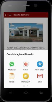 Imobiliária Teles Pires apk screenshot