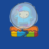 Jimmy Jump icon