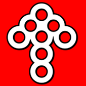 Baròmetre Casteller icon