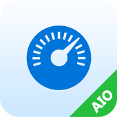 Sensor Box Plugin icon