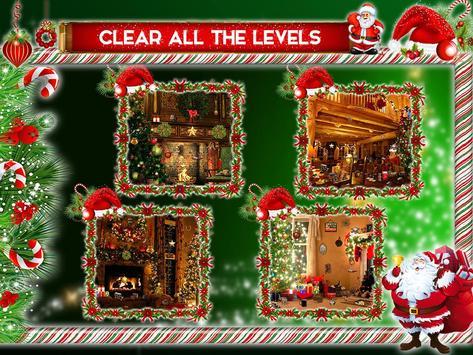 Christmas 2016 apk screenshot