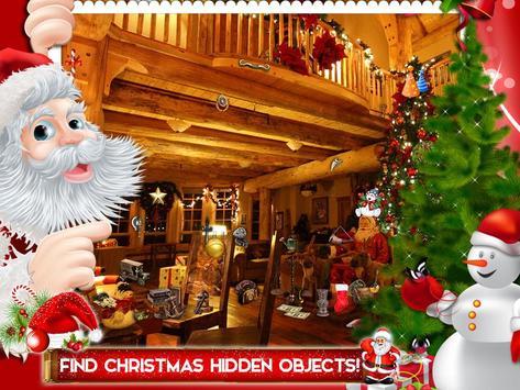Christmas 2016 poster