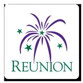 HWS Reunion icon